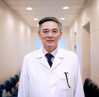 GS.TS.BS Đào Văn Long