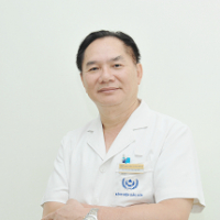 GS.TS.BS Hà Văn Quyết