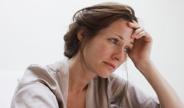 Điều trị rong kinh, rong huyết lứa tuổi tiền mãn kinh, mãn kinh